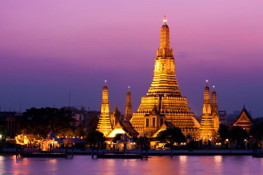 1428380517_bangkok