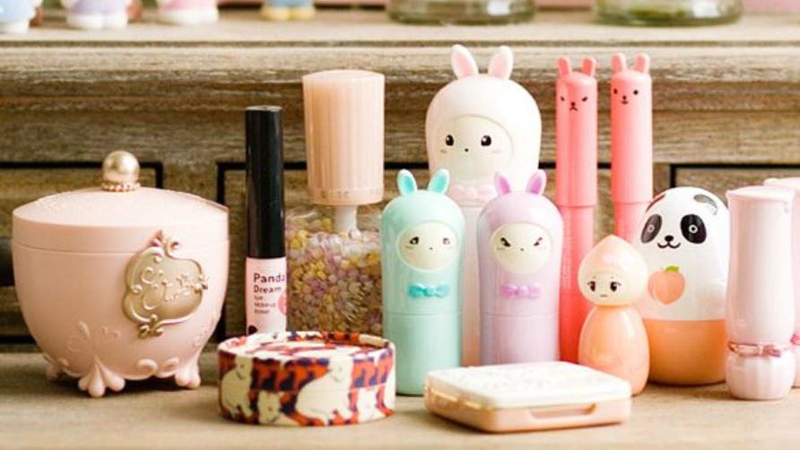Amazing-and-cute-Korean-beauty-products