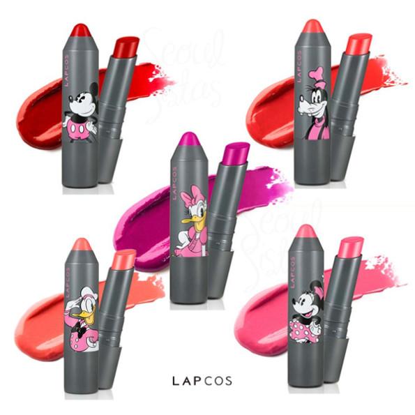item_127172_1446638565_lapcos-cover