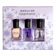 lippmann-collection-treat-me-right-treatment-trio-3