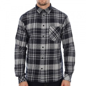 norse_projects_check_shirt_navy_01