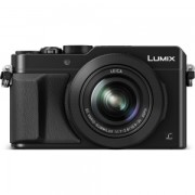 panasonic-lumix-dmc-lx100-digital-camera-black
