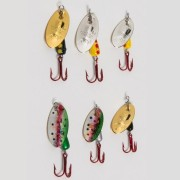 panther-martin-best-of-the-best-fishing-lures-6-pack-in-see-photo~p~9354j_99~460.2