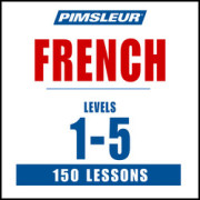 pimsleur-french-levels-1-5-mp3-9781442381827