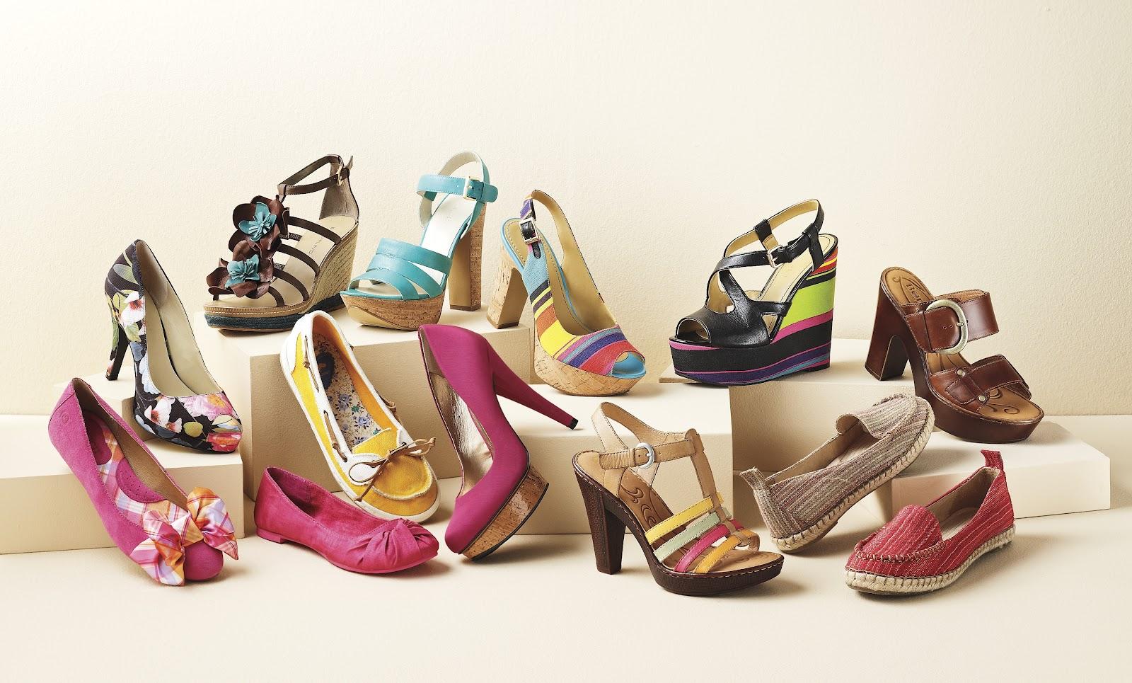 shoe-preview-sale