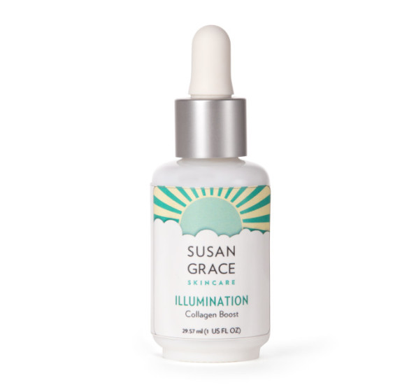 4._Susan_Grace_Skincare_Illumination_Collagen_Boost___60__odmbe7