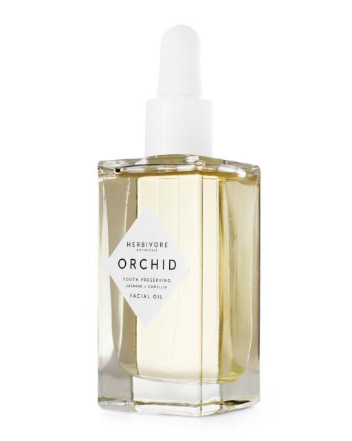 5._Herbivore_Botanicals_Orchid_Facial_Oil___64__mkjowv