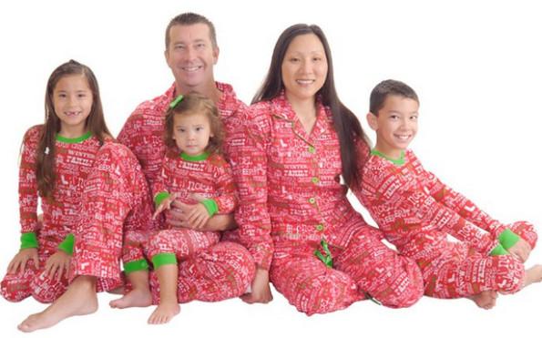 6-pjamas