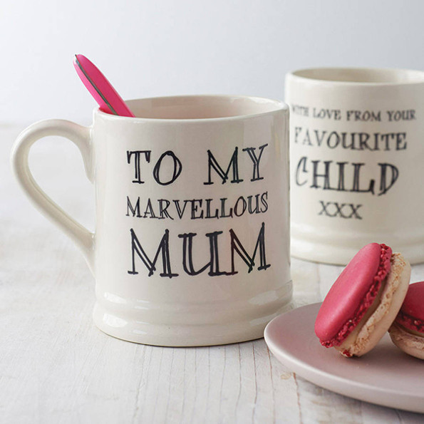 Mothers-Day-mugs-pics-images-wallpaper-1