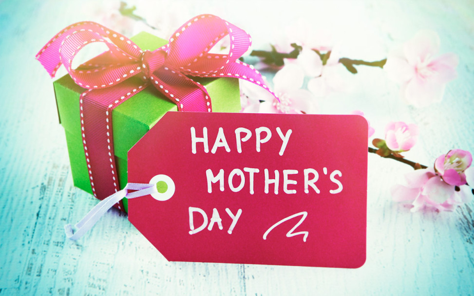 mothers-day-beauty-gifts-ftr