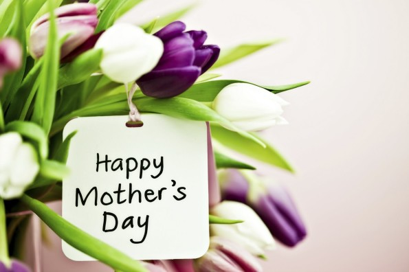 mothers-day-marketing-ideas-florists