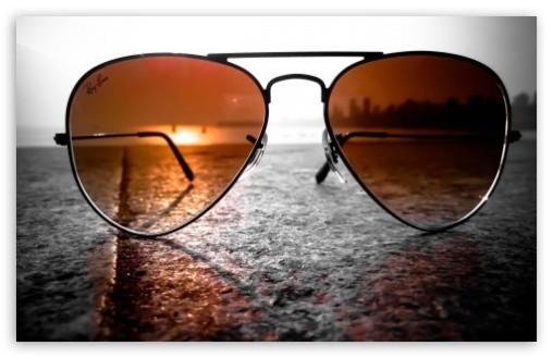 ray_ban_aviator_sunglasses-t2