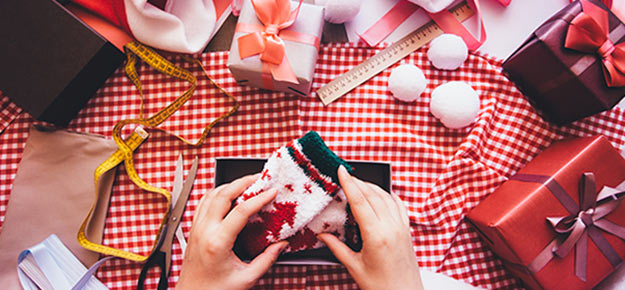diy-gifts-wrapping-christmas-presents