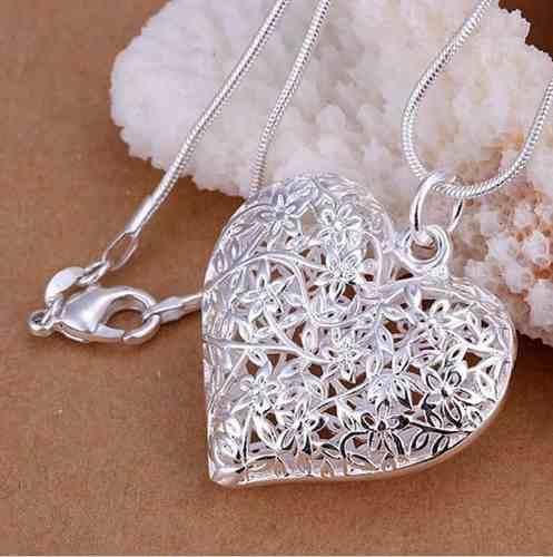 colar-feminino-prata-D_NQ_NP_19160-MLB20167477373_092014-O