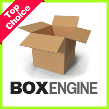 Box-Engine.png